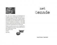 Net genade CoverFeb14Edit